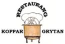 Restaurang Koppargrytan logo