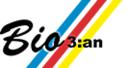 Bio 3:an logo