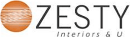 ZESTY INTERIÖR AB logo