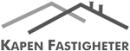 Kapen Fastigheter AB logo