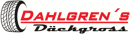 Dahlgrens i Dalarna AB logo