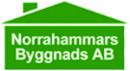 Norrahammars Byggnads AB logo
