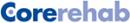 Core Rehab AB logo