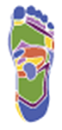 Energikliniken logo