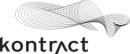 Kontract AB logo