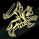 Probus Auktioner AB logo