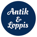 Ådalens Auktionsverk AB logo