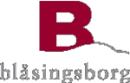 Blåsingsborgs Gårdshotell logo
