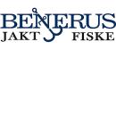 Benerus Jakt och Fiske AB logo