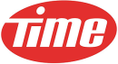 Time Nyland logo