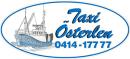Taxi Österlen logo