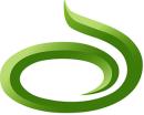 Munka Lantmän logo