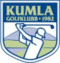 Kumla Golfklubb logo