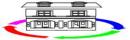 Bygg & Skadekonsult logo