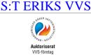 S:t Eriks VVS Konsult & Installation logo