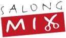 Salong Mix logo