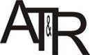 Adam Text & Reklam logo
