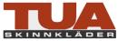 Tua Skinnkläder logo