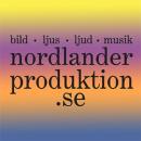 Nordlander Produktion logo