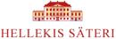 Hellekis Säteri AB logo