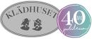 Klädhuset logo
