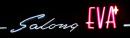Salong Eva logo