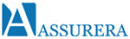 Assurera Försäkringsmäklare i Gällivare AB logo