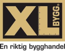 Xl Bygg Karlstad logo