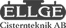 Ellge-Cisternteknik AB logo