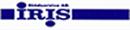 Iris Städservice AB logo