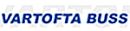 Vartofta Buss AB logo