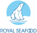 Royal Seafood AB logo