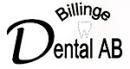 Billinge Dental AB logo