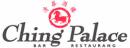 Ching Palace logo