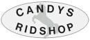 Candy Ridshop logo