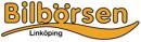 Bilbörsen i Linköping AB logo