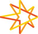 Starcom logo