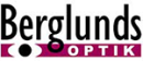 Berglunds Optik AB logo