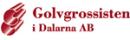 Golvgrossisten i Dalarna AB logo