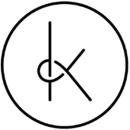 Knut Mattor & Textilier AB logo