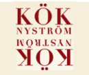 Kök Nyström AB logo