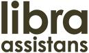 Libra Assistans AB logo
