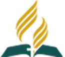 Adventkyrkan logo