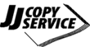 JJ Copyservice logo