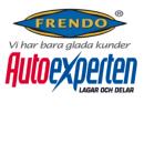 Svanesunds Bilservice logo