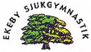 Ekeby sjukgymnastik logo