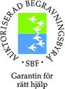 Steens Begravningsbyrå AB logo