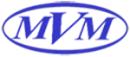 Möllers Verktygsmakeri AB logo