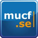 Myndigheten för ungdoms- och civilsamhällesfrågor logo