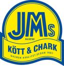 J M:s Chark logo